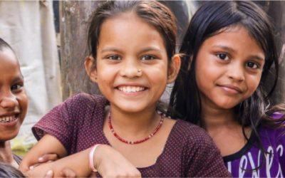 英語力・プレゼン力。インド式教育プログラムは本当にすごいのか?わが家の体験実録