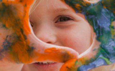 早期英語教育は「目的設定」と「目的に合った学習方法」が重要【親がブレないためのガイド】