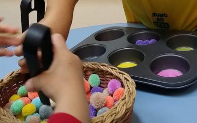 おうち英語のヒントに。インターナショナル幼稚園での知育遊びを8つ紹介