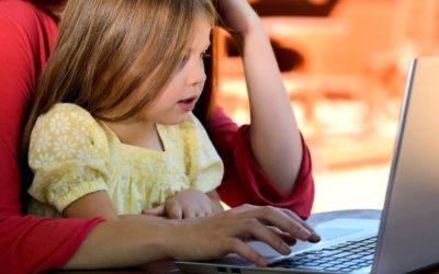 子供向けオンライン英会話は複数社で体験・比較すべき。その理由とわが家の体験レビュー