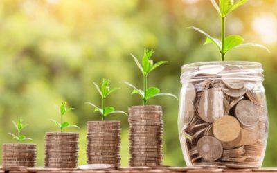 【投資初心者向け】楽天証券でつみたてNISAを始めよう。税制優遇とポイント投資で増やす!